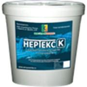 Огнезащитная краска для кабеля «Нертекс-К» фото