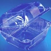 Упаковка пластиковая ИП-9 фото