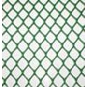 Сетки пластиковые для сада и огорода код L ячейка 15х15 фото