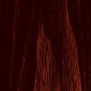 Пленка ПВХ матовая Старое дерево МС-Групп - Р 21029-03