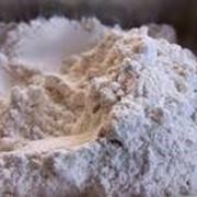 Мука пшеничная высшего сорта в Шымкенте фото