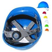 Каска строительная QUARTZ 3 фото