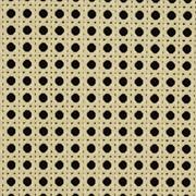 Ротанговое полотно фото