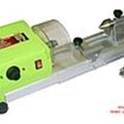 Станок мини токарный 680(300)мм 0-5000prm 220v 580W 57000 фото