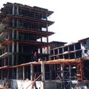 Пластифицирующая добавка для бетонов и строительных смесей Биопан Б-1 фото