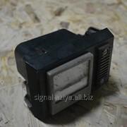 Дистанционный индуктивный тягомер ИТ ИТ-6000, ИТ-4000 фото
