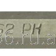 Набор шуруповёртных насадок EKTO PH2 x 65 мм, 10 шт, арт. SB-003 фото
