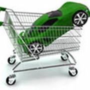 Покупка автомобилей на аукционах Японии фото