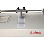 Крышкоделательная машина Bulros 100L фото
