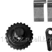 Ремонтный комплект для динамометрического ключа Т04M150, код товара: 48492, артикул: T04150-RK фото