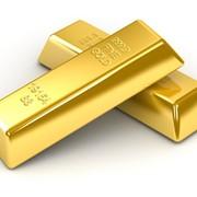 Сплавы золота