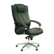 Кресло для руководителя Модель 611 фото