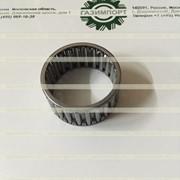 Коробка передач ZF/4-6WG200/WG180 Подшипник 7511519/45х53х27.8 фото