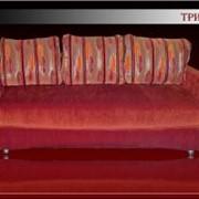 Диван-кровать«Трио-М» фото