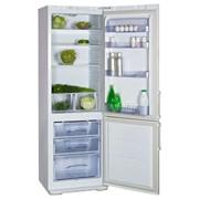 Холодильник БИРЮСА 127 фото