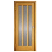 Межкомнатные двери Трояна фото
