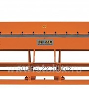Листогибочный станок Stalex 3000/2.0 фото