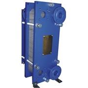 Теплообменник разборный пластинчатый максимальное рабочее давление 16 бар рабочая температура от мин печь для бани с регистром-теплообменником своими руками
