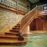 Лестницы, Украина, Черновцы фото