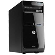 Десктоп HP P3500 MT (C5X66EA) фото