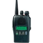 Радиостанция ENTEL HX485T