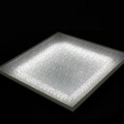 Светодиодный светильник премиум-класса ICE 35W