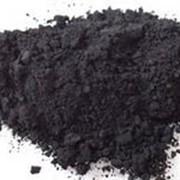 Техуглероды (сажа) П-234, П-324, П-514, П-701, П-803 фото