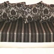 Диван-кровать «Галина» фото