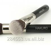 Кисть для тонального крема Hakuro H53 фото