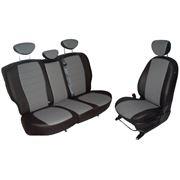 Чехлы для сидений накидки на сидения чехлы для автомобилей фото