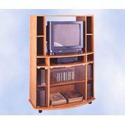 ТВ тумба СБ-622 фото