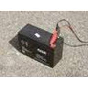 Аккумуляторы автомобильные необслуживаемые фото