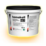 Клей Homakoll 143.1 фото