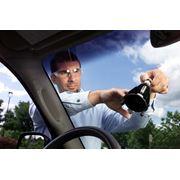 Автостекло лобовое для легковых авто Караганда фото