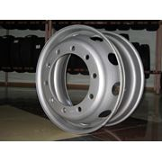 Диски колес на грузовые авто LANDSTAR фото