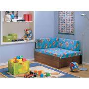 Кресло кровать для детских комнат фото