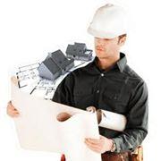 Промышленно-гражданское строительство фото