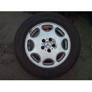 Колеса автомобильные колеса фото