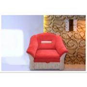 """Кресло-кровать """"Версаль"""" фото"""