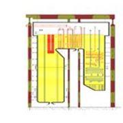 Ремонт основного и вспомогательного оборудования котельного цеха ТЭС фото
