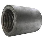 Муфты Муфта стальная Муфта стальная купить Муфта стальная в Астане фото