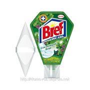 Bref Гель для унитаза Bref Сосновый бор с корзинкой 200мл (4200) фото