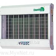 Световая ловушка Chameleon Yutec CMY-36 W фото