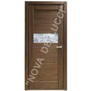 """Двери внутренние межкомнатные, модель """"Мокка"""" фото"""