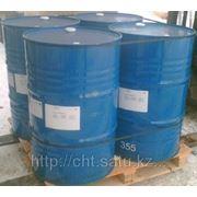Силиконовое масло (ПМС-100, ПМС-200) фото