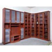 мебельные стенки в гостиную спальню для книг под телевизор ТВ-тумбы фото