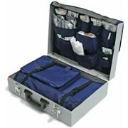 Набор изделий для медицинской помощи инфузионный НИМП-05км фото