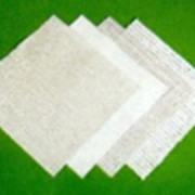 Ткань асбестовая АТ фото