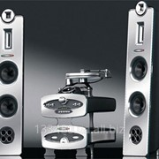 Аудио системы HI-FI фото
