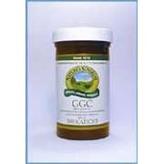 GGC (Джи джи си) фото